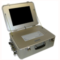 portable_pc_messkoffer_2361953