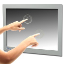 "19"" Panel PC Multitouch"