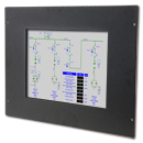 TFT monitor for Siemens Sinumerik 805
