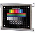 10,4″ TFT-LCD Industriemonitor – Heller PLT90