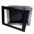 Monitor for Heller Unipro NC80