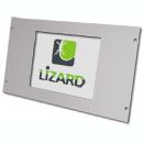 12 Zoll Panel PC Rackmount