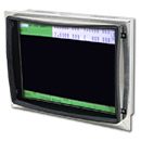Industrial monitor for Agietron 100c