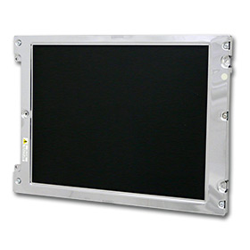 TFT Display für Siemens Sinumerik 810D/840C/840D