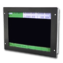 Monitor for  AGIE AC-100 and AGIE CUT 200