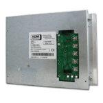 Rückseite 10,4 Zoll Monitor für Bosch