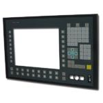 Bedientafel für Siemens OP12 (840Di)