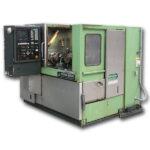 CNC Maschine Index GS30