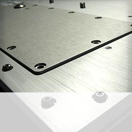 ersatzteile-cnc-maschinen-steuerungen