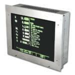 Monitor für Okuma OSP 5020