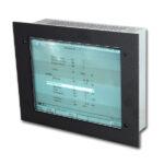 TFT Monitor Delem DA-58 / DA-59 / DA-65 / DA-69