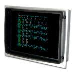 TFT Monitor für Mazak CNC Steuerungen