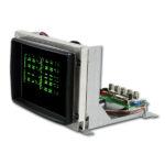 Industriemonitor für Mazak Multiplex MP 630
