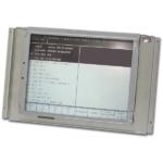 Monitor für Heidenhain BF120/129