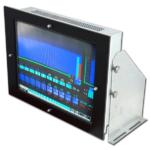 Monitor für MC2/MC3 von KraussMaffei