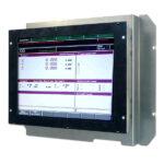 TFT Monitor für Siemens Sinumerik 840C