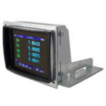 Ersatzmonitor für Okuma OSP 7000L-GE