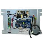 Rückseite Monitor für Amada HFE