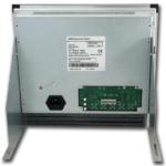 Rückseite Monitor KraussMaffei (MC2/MC3)