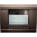 Original BF120/129 Heidenhain Monitor