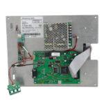 Rückseite Monitor für Sinumerik 840D