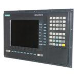 Steuerung Siemens Sinumerik 840D