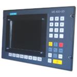 Steuerung Siemens WS 400-20