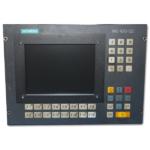Steuerung Siemens WS400-22