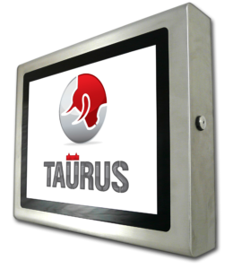 datenblatt-15-zoll-industrie-panel-pc-monitor-taurus-1
