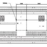 Datenblatt 24 Zoll Industrie Monitor - Panel PC - Lizard
