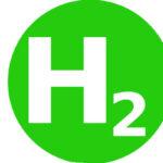 Grüner Wasserstoff: die Alternative zum Erreichen der Klimaschutzziele?