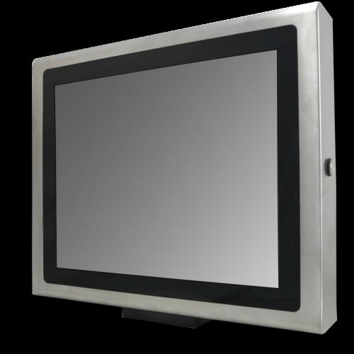 17zoll-Taurus-TrueFlat-IP65_Monitor-2363387_ALTER-TEXT