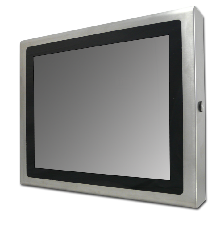 17zoll-Taurus-TrueFlat-IP67_Monitor-2364976
