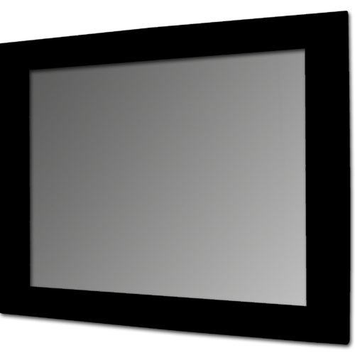 19zoll-Panel-Mount_2362578_schwarz
