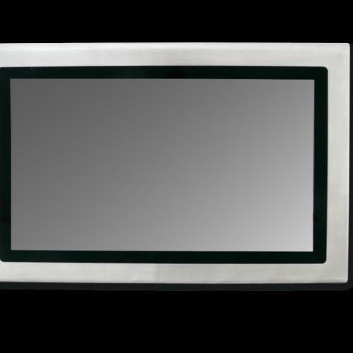 24zoll-Taurus-True-Flat-IP67_PPC-2363990_2364950_Monitor-2363890