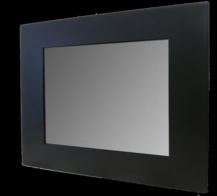 8zoll-Panel-Mount_2364080
