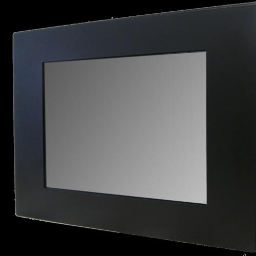 8zoll-Panel-Mount_2364080OBEJQjez9DMjC