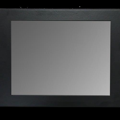 8zoll-open-frame_2363293