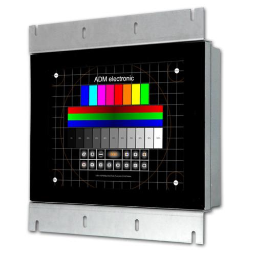 Industriemonitor_Amada_Operateur
