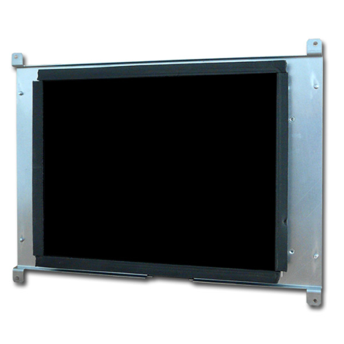 Monitor-2363877
