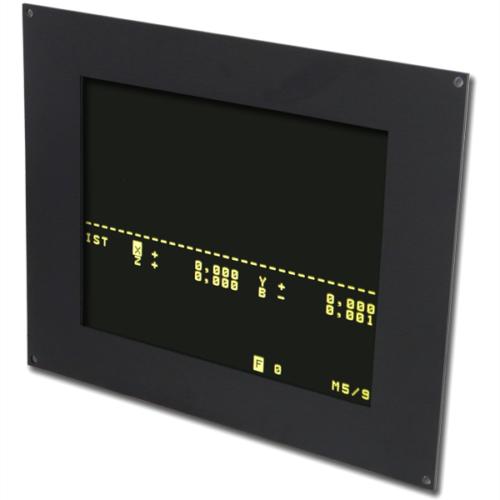 TFT-Ersatzmonitor-f-r-Heidenhain-Monitore-BE212-BE212B-B212F