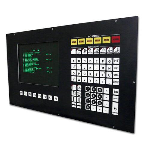 bedientafel-monitor-okuma-osp-5020