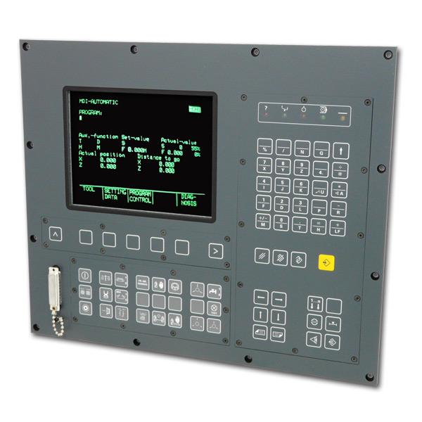 bedientafel-monitor-sinumerik-810