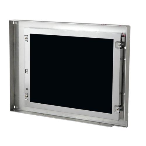 fanuc-monitor-fuer-a02b-0120-c131