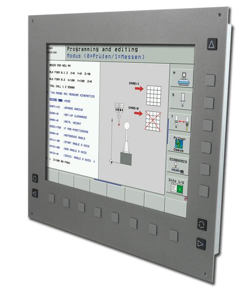 heidenhain-monitor-BF150-BF155M