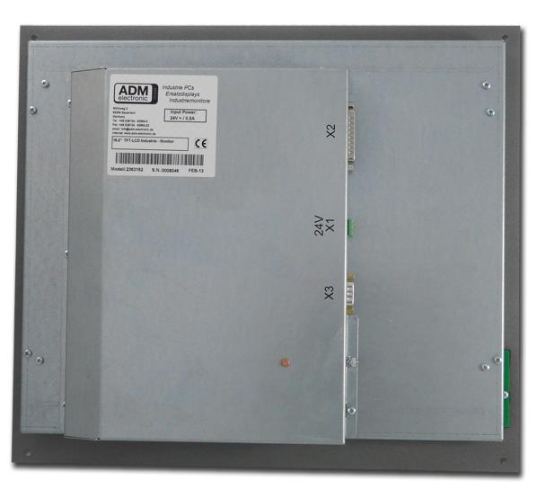 heidenhain-monitor-BF150-BF155M-r-ckseite