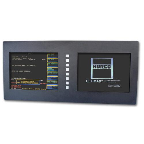 hurco-ultimax-3-ersatzmonitor