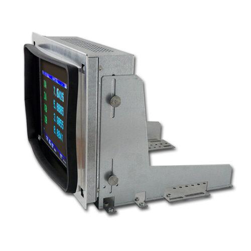 industriemonitor-okuma-osp-7000l