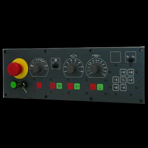 maschinensteuertafel-drehen-2362130