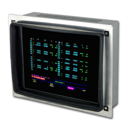 monitor-mazak-t1-m1-m1t